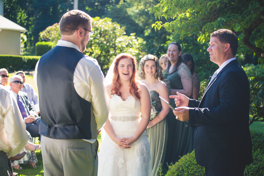 44-Young-Porter Wedding-392.jpg