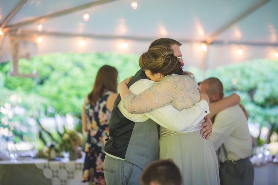 57-Young-Porter Wedding-546.jpg
