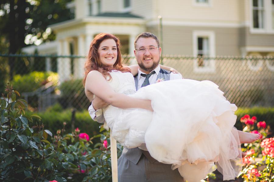 60-Young-Porter Wedding-513.jpg