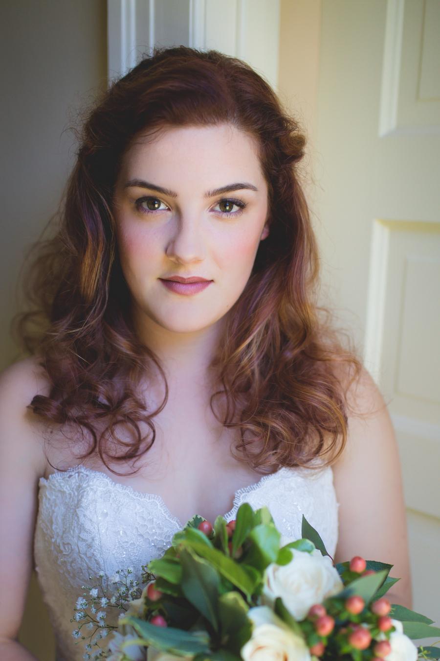 01-Young-Porter Wedding-56.jpg