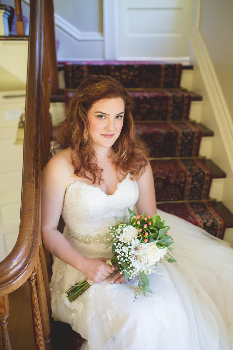 03-Young-Porter Wedding-63.jpg