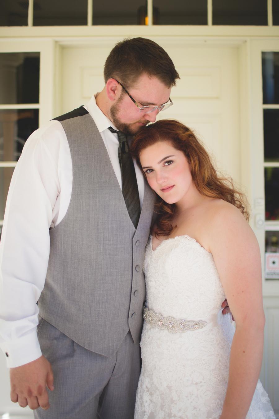 06-Young-Porter Wedding-131.jpg
