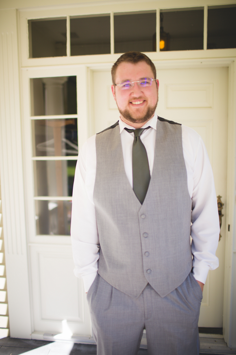 07-Young-Porter Wedding-134.jpg