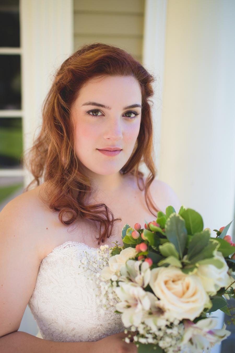 08-Young-Porter Wedding-147.jpg