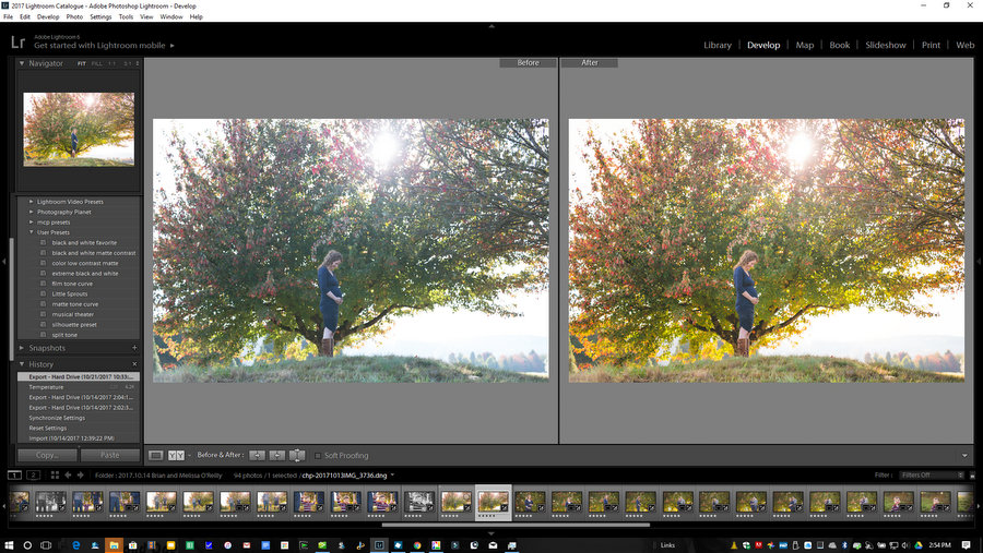 03-Fullscreen capture 11282017 25450 PM.jpg
