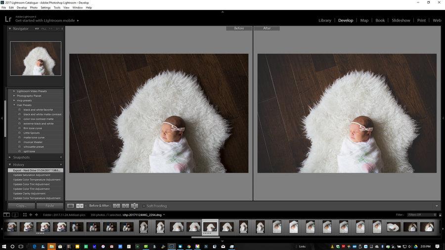 10-Fullscreen capture 11282017 25532 PM.jpg