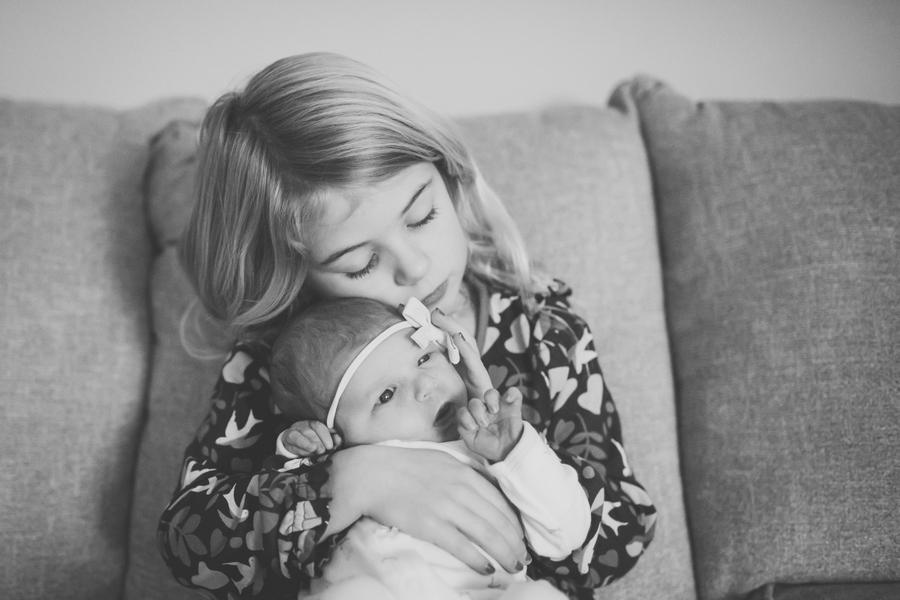 07-Baby Cora-21.jpg