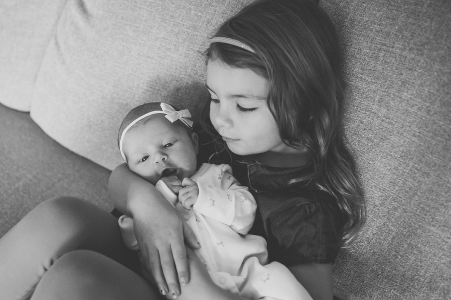 10-Baby Cora-34.jpg