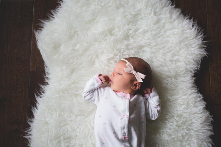 11-Baby Cora-37.jpg