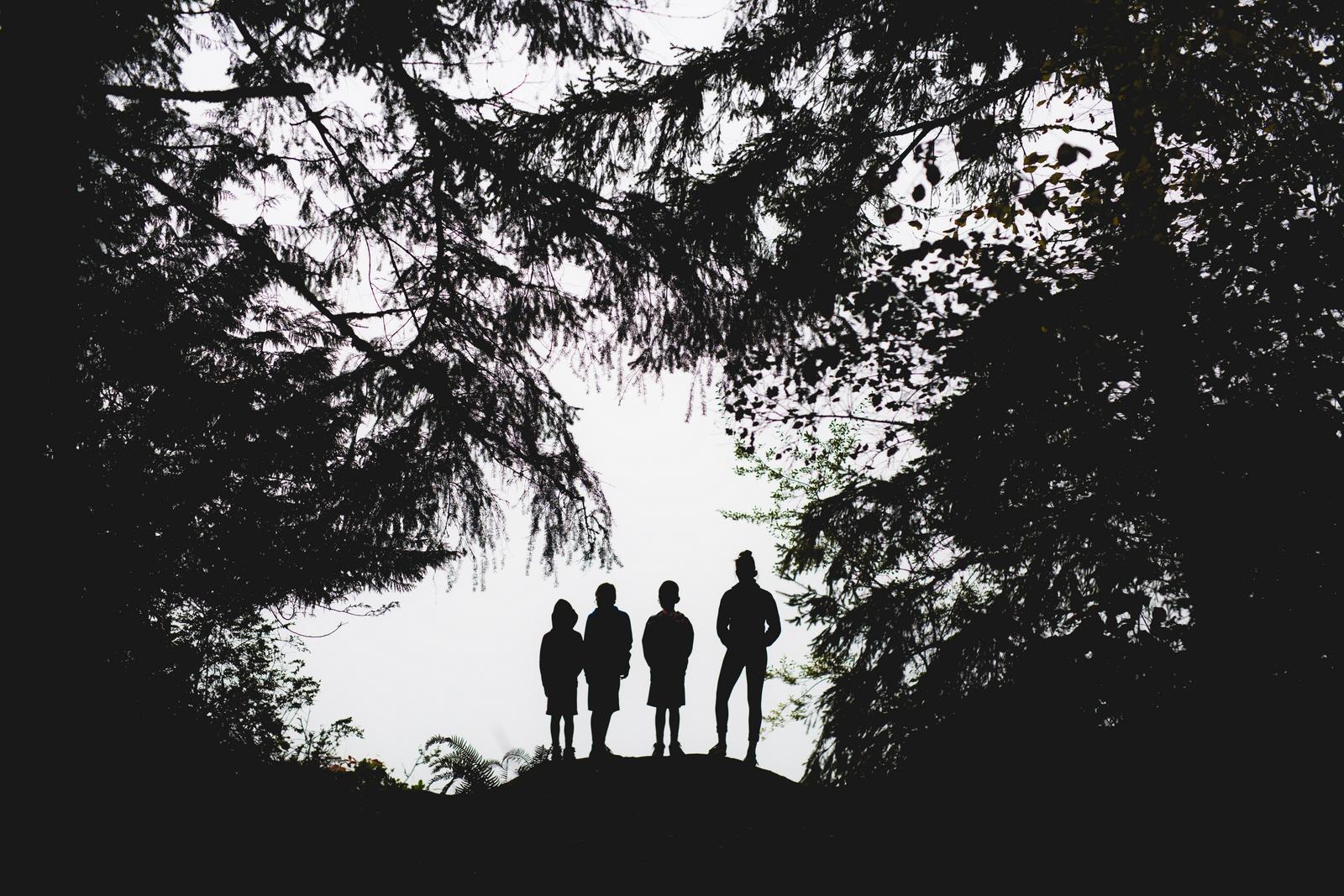 12-hike-5.jpg