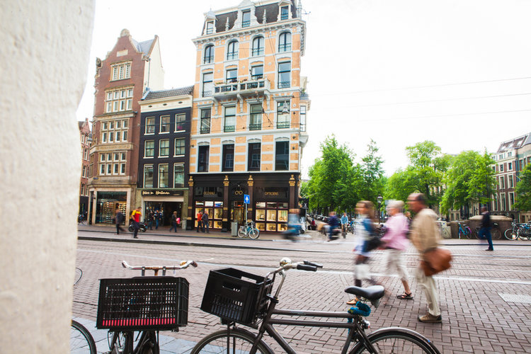 2-holland-60.jpg