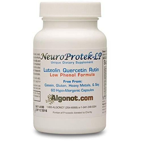 neuroprotek.jpg