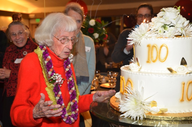 100th-birthday.jpg