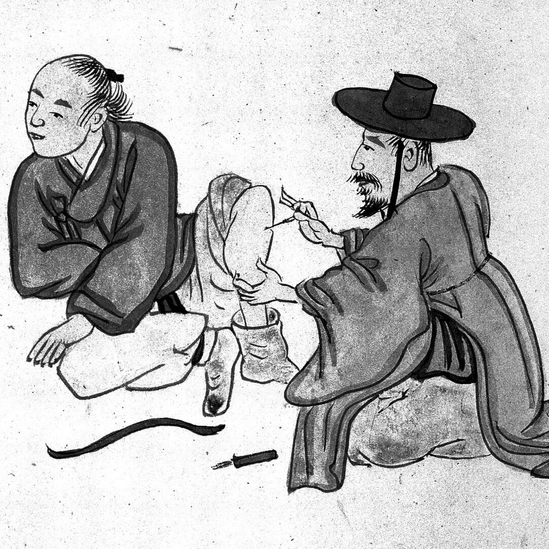 chinese_acupuncture.jpg