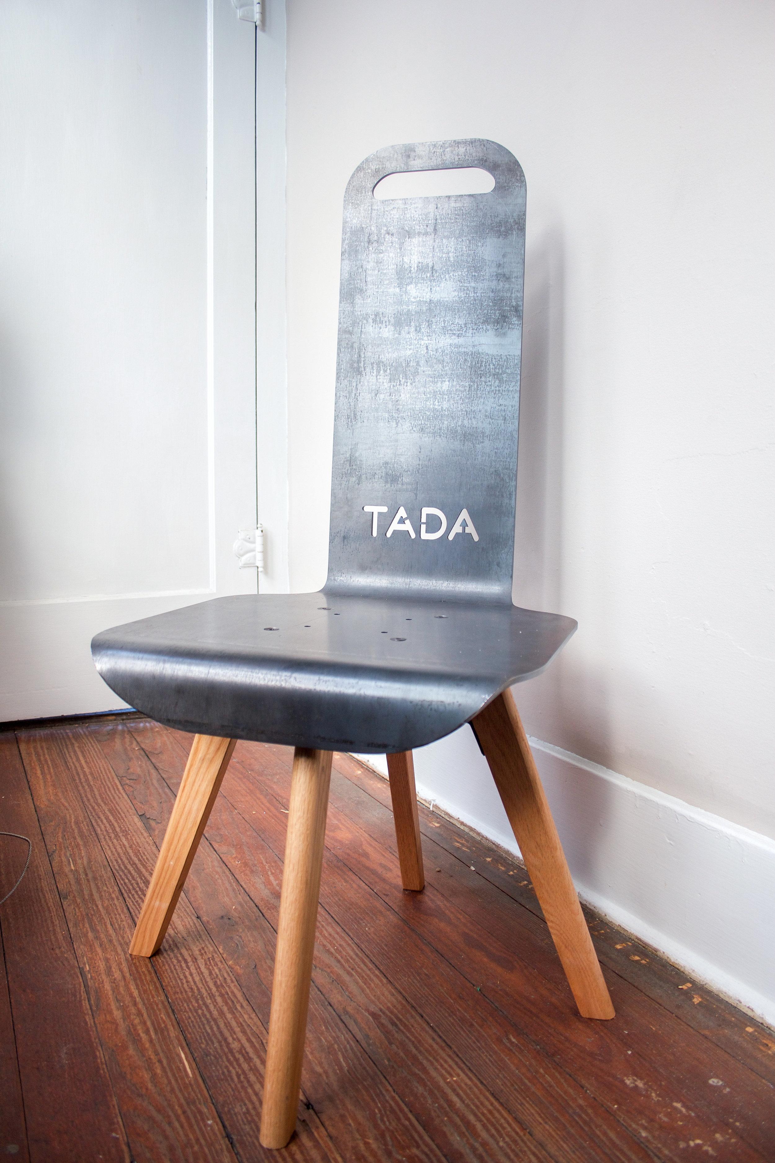 furniture (5 of 1).jpg