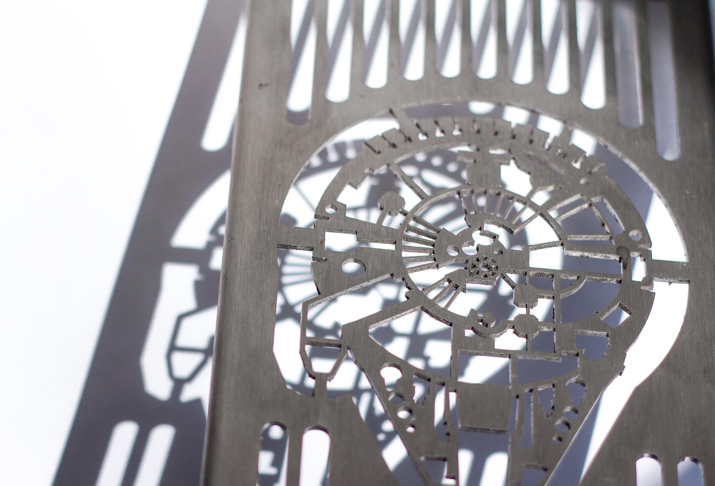 steel (6 of 1).jpg