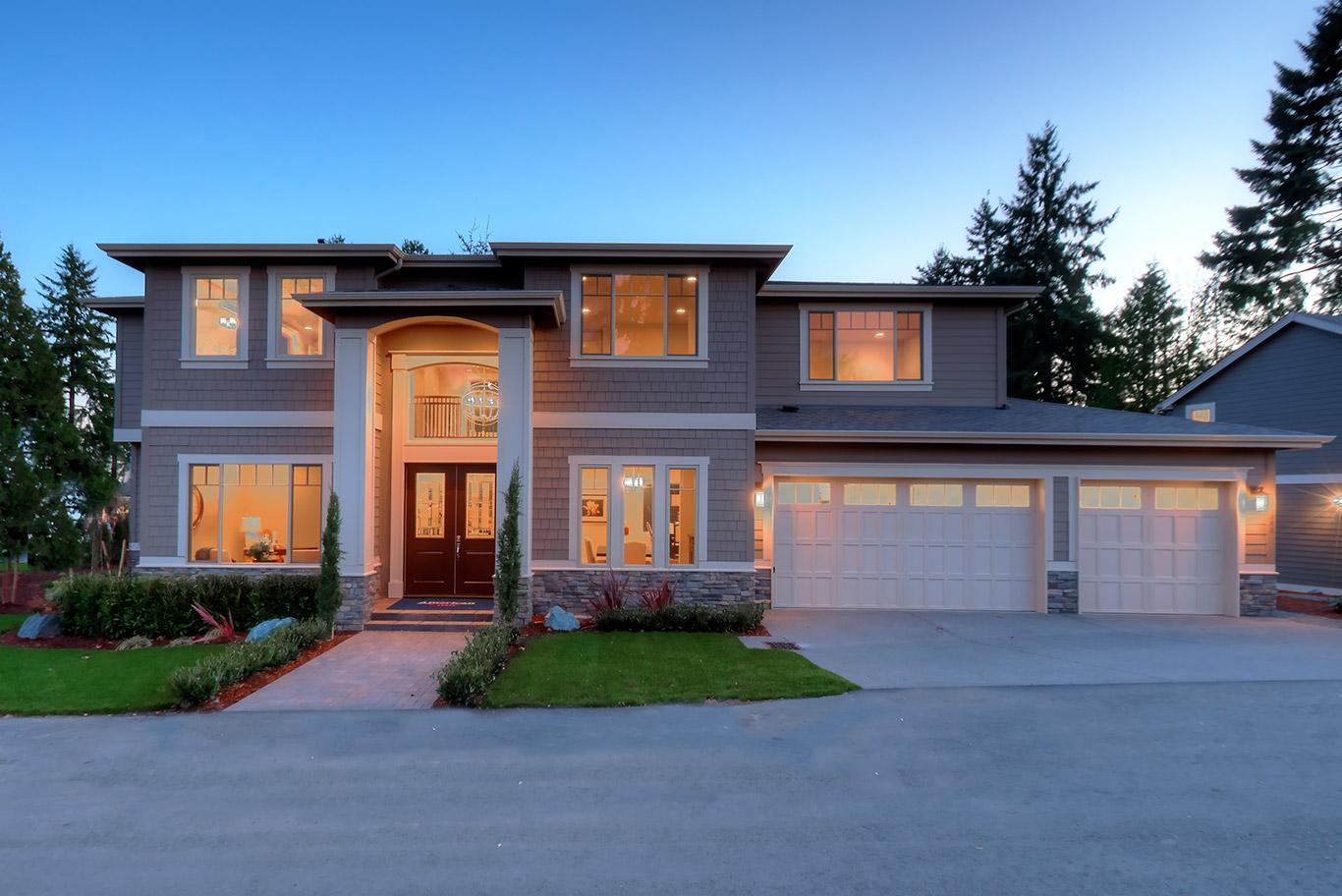 The Islander-American-Classic-Homes.jpg