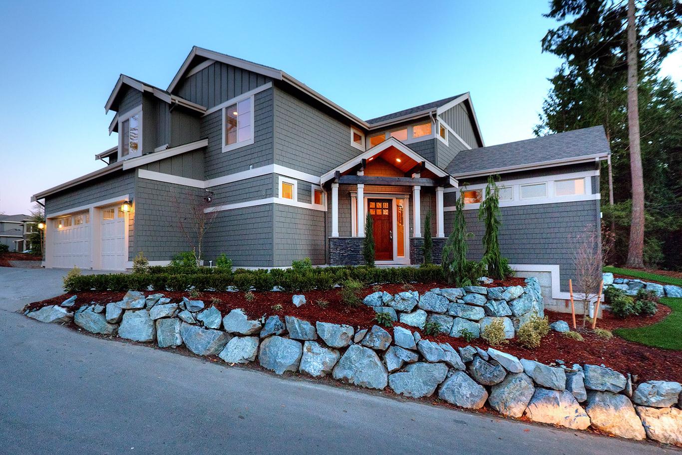 The Roanoke-American-Classic-Homes.jpg