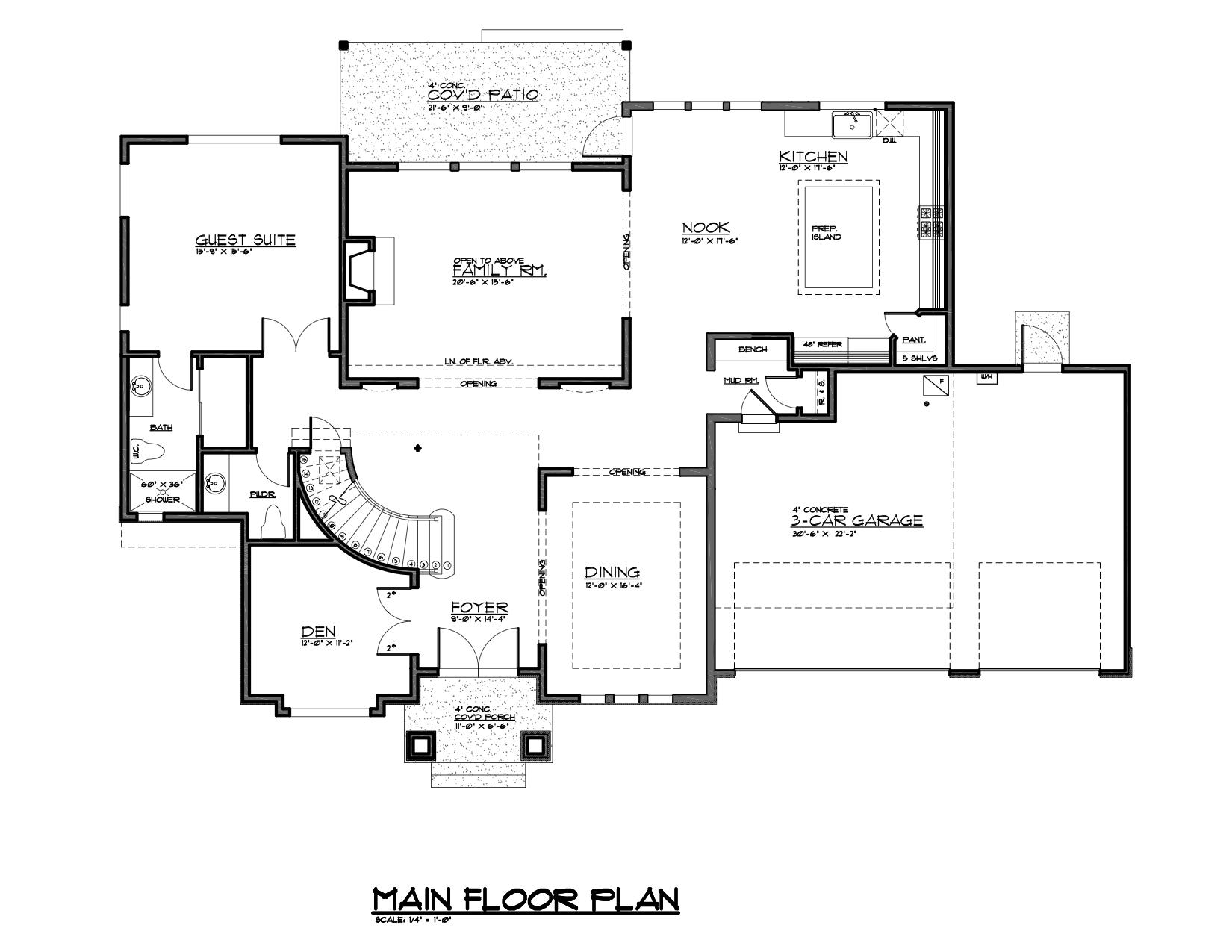 Islander 8620 SE 47th St Main Floor.png