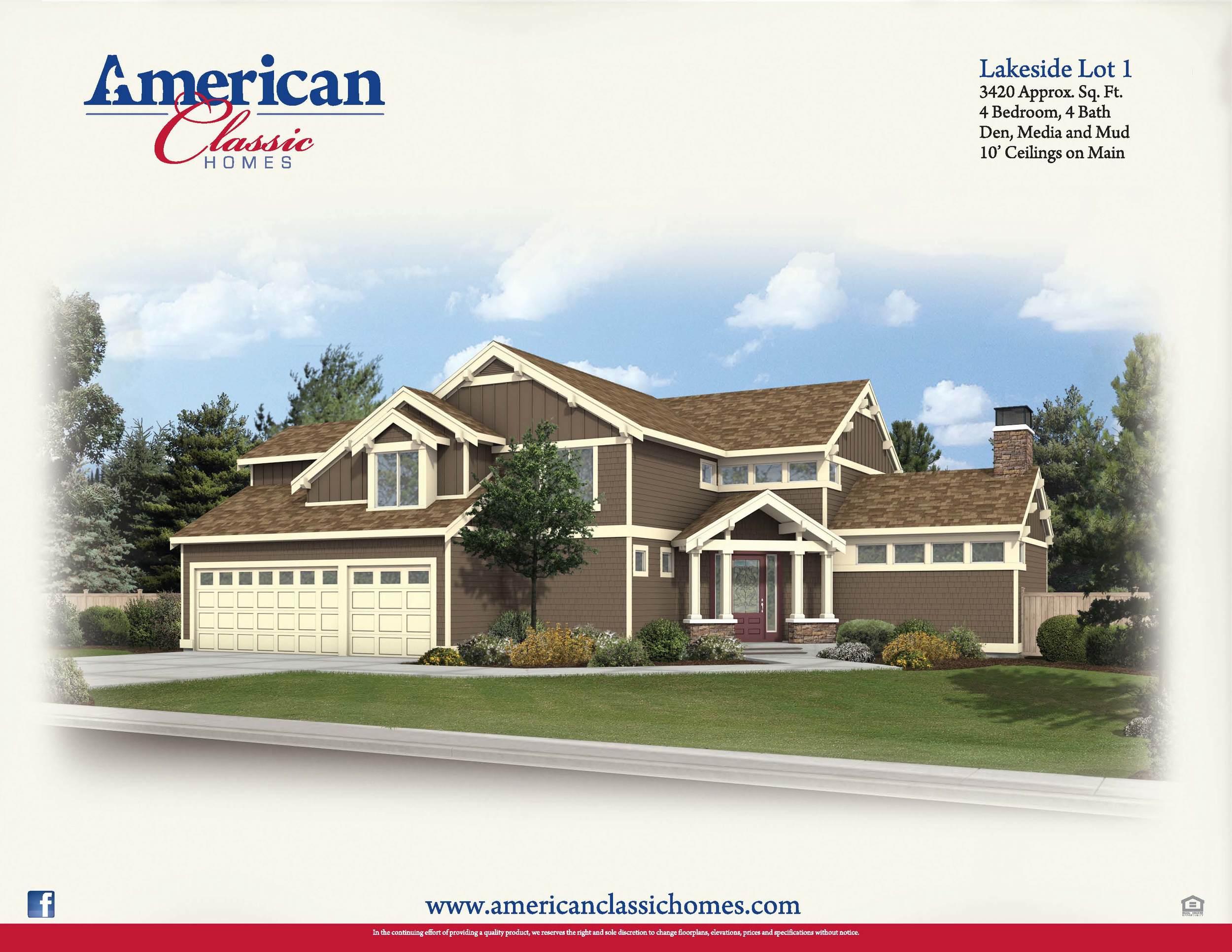 Lakeside Lot1 Plan-2_Page_1.jpg