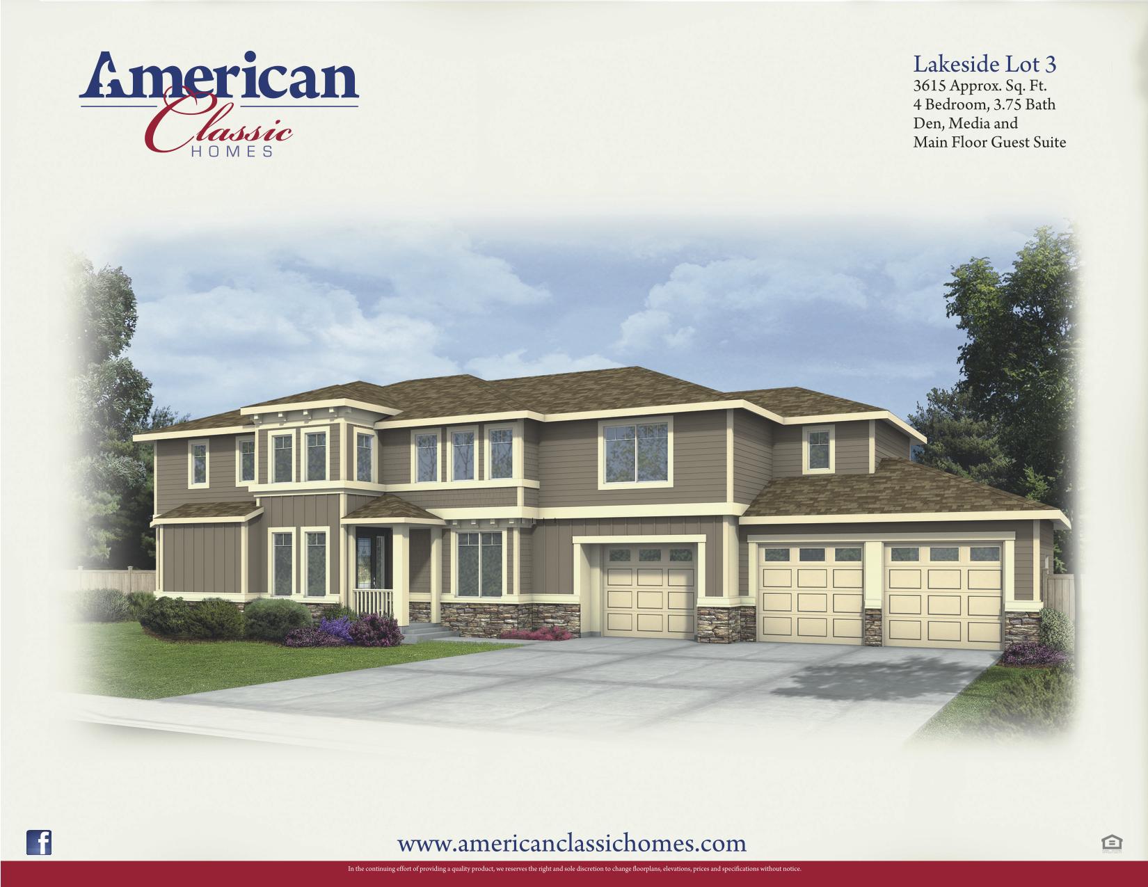Lakeside Lot3 Plan.png
