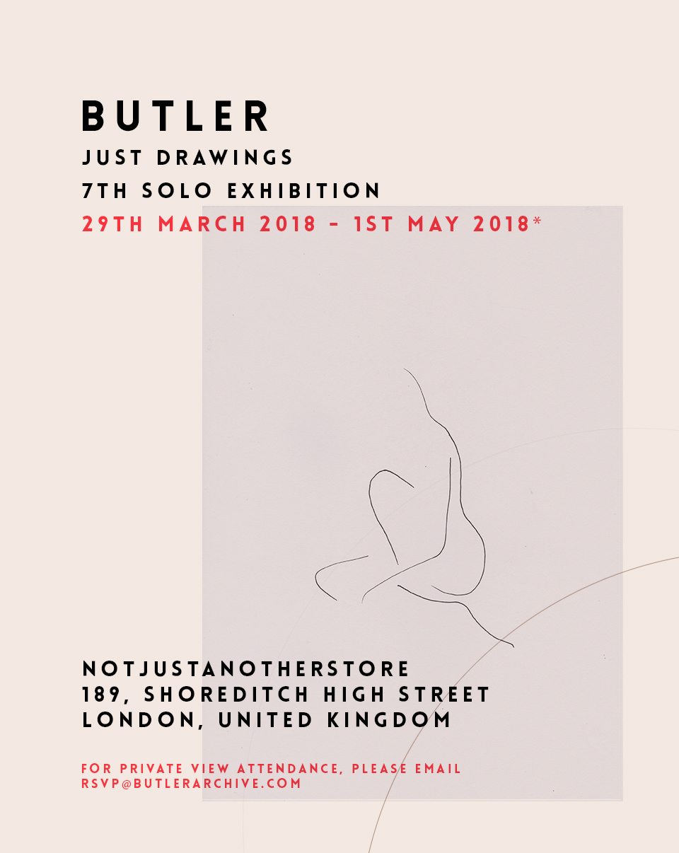 butler-7th-solo-exhibition-EXTENDED.jpg