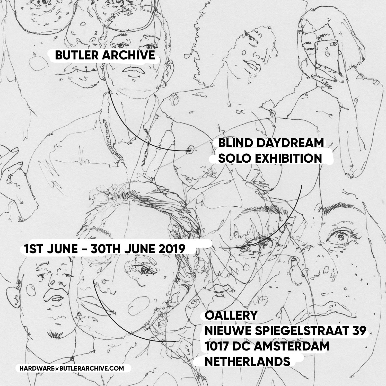 blind-daydream-exhibition-poster.jpg
