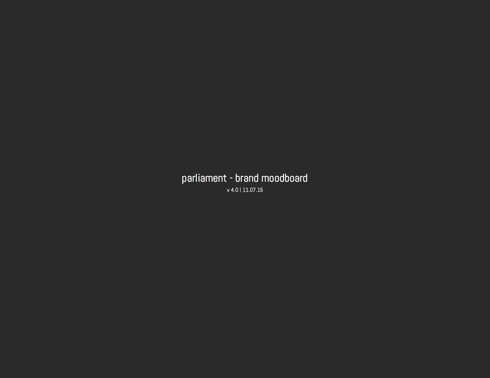 parliament_moodboard_v4.jpg