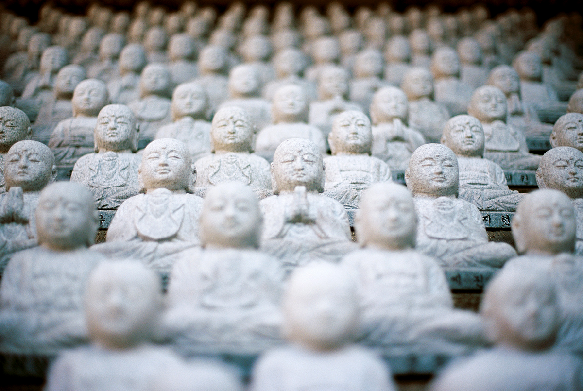 buddhas.png
