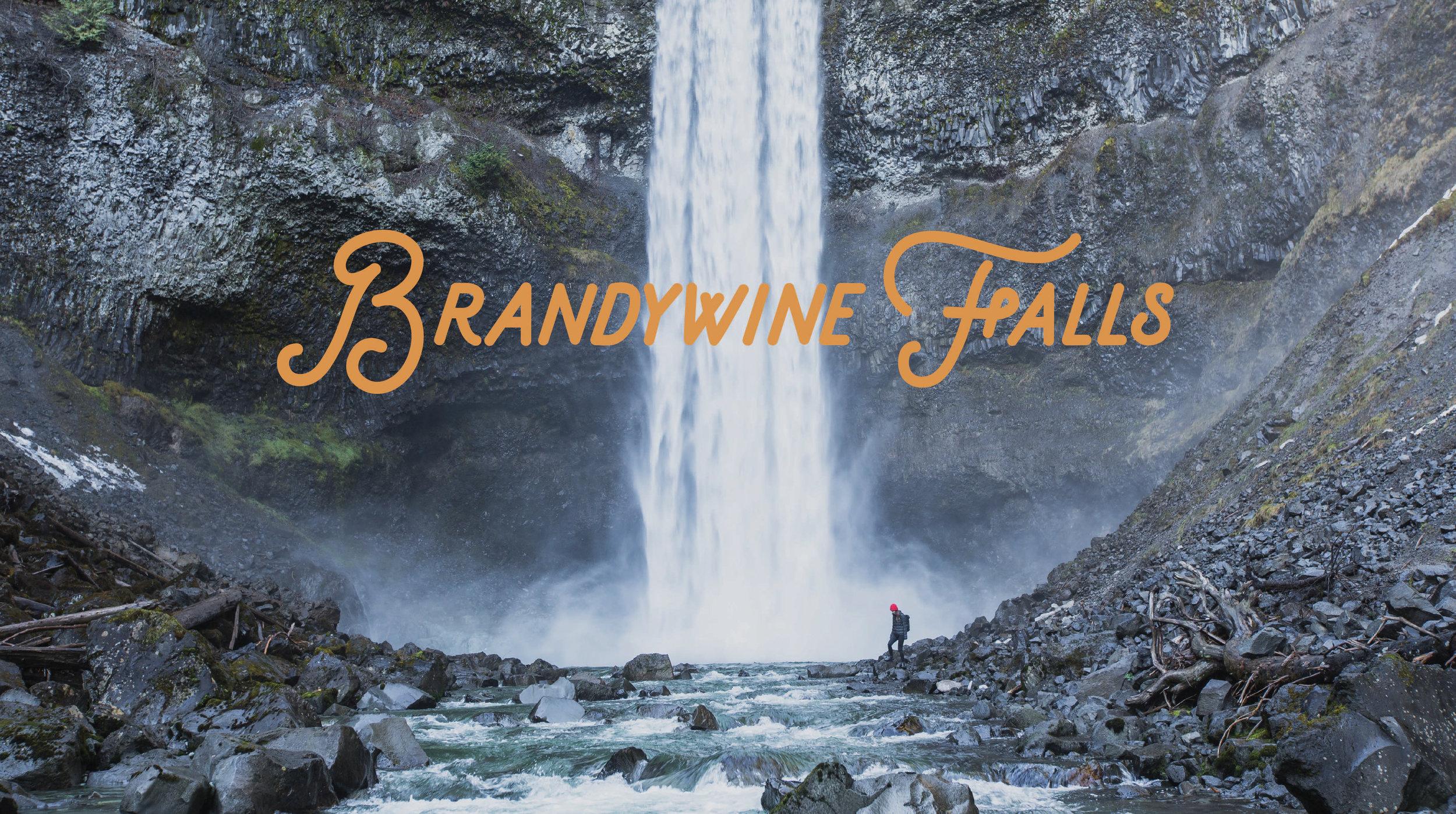 Brandywine Falls-01.jpg