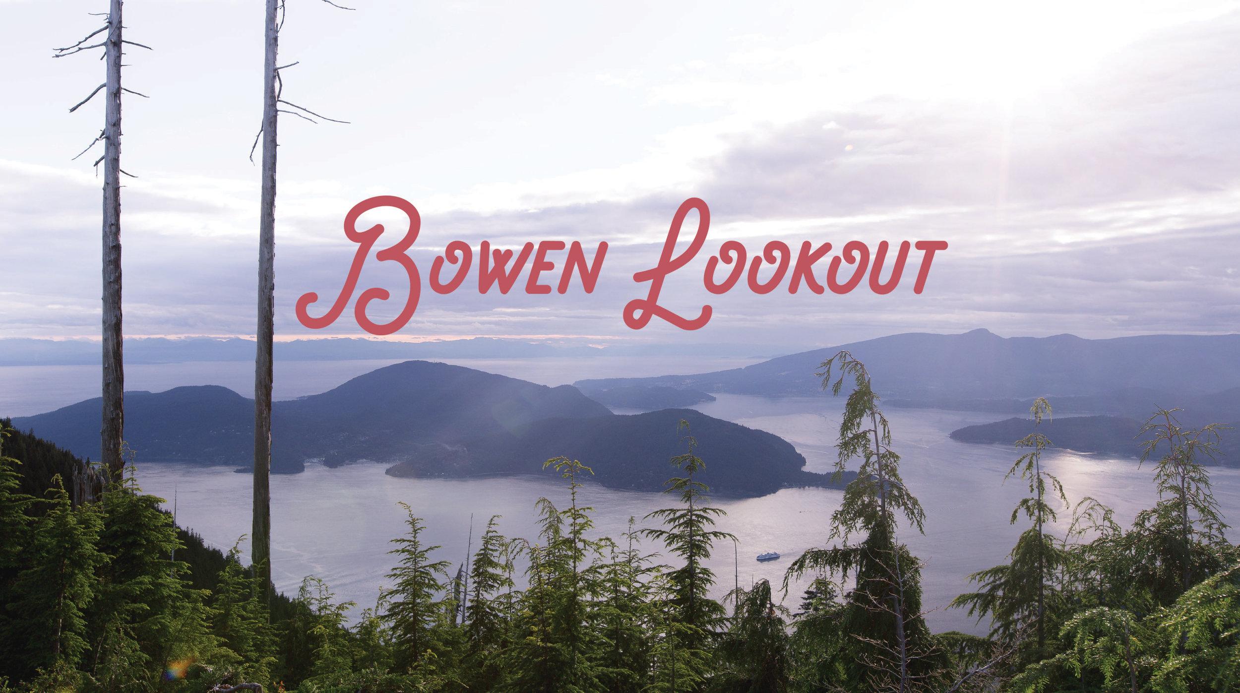 Bowen Lookout-01.jpg