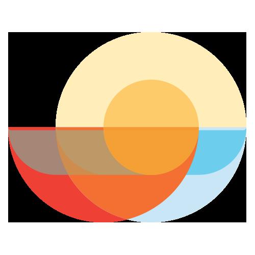 Horizon Physiotherapy Logo