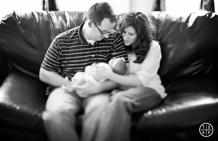 louisville-postpartum-doula.jpg