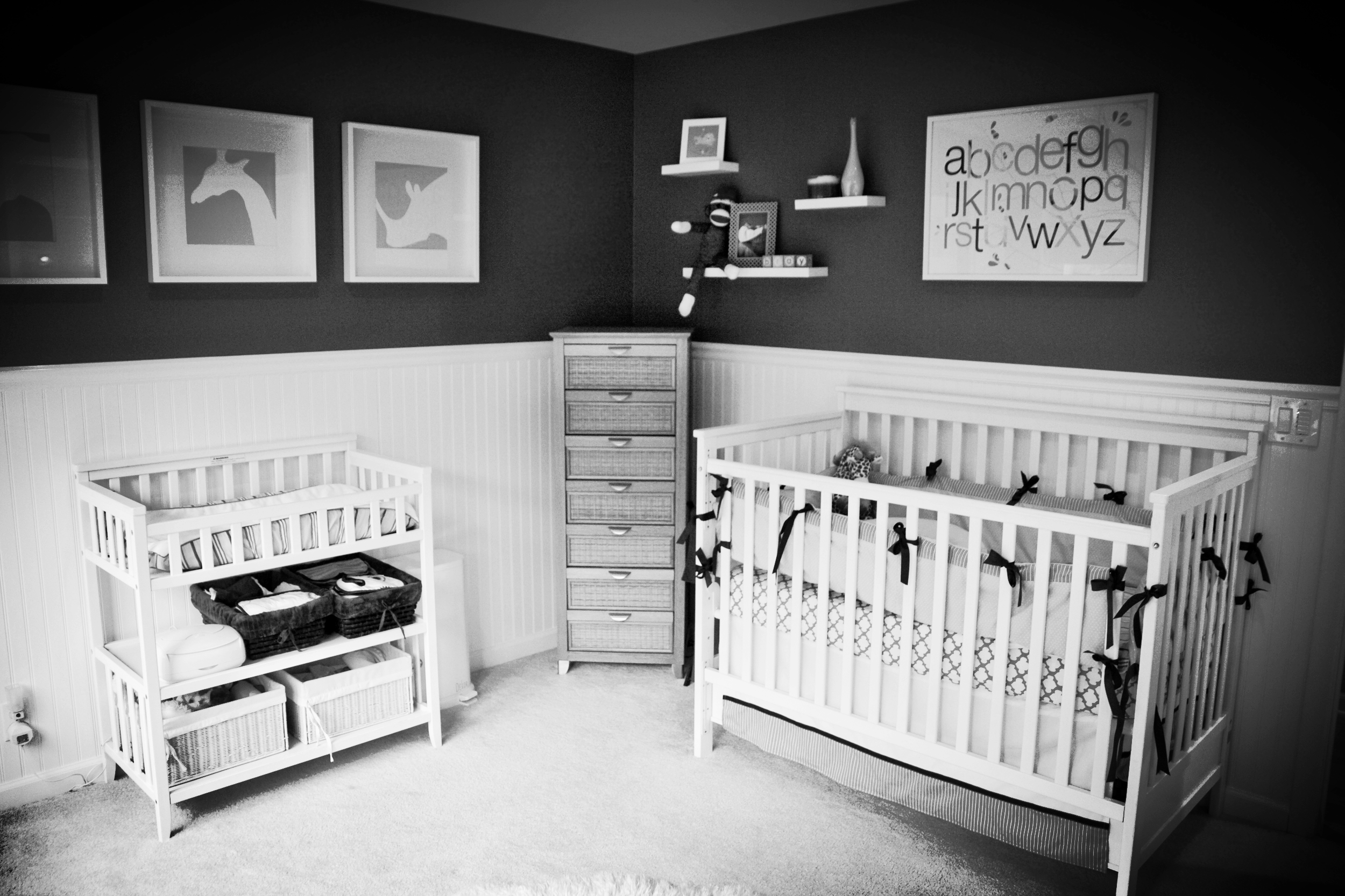 maternity concierge baby planning louisville