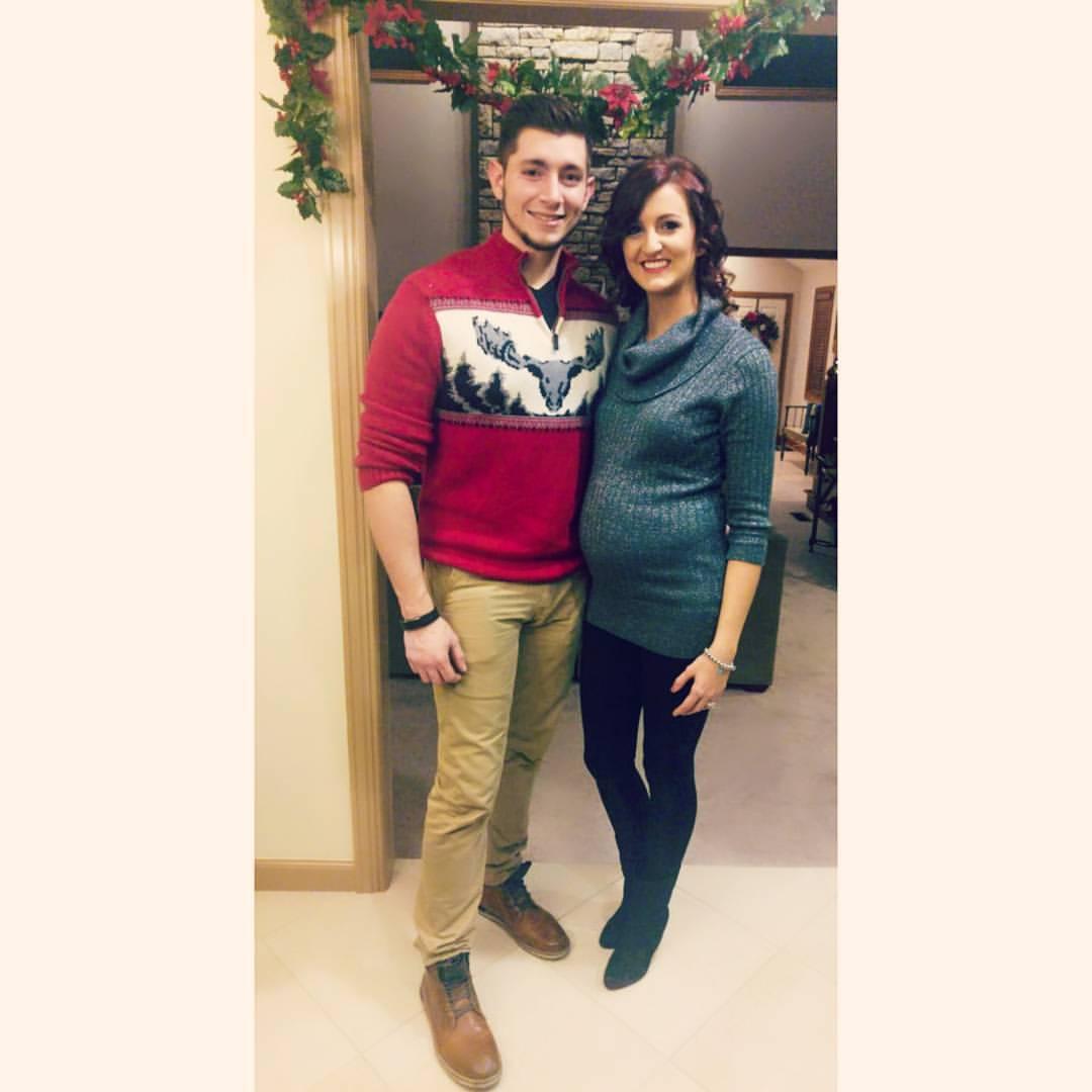 louisville pregnancy support