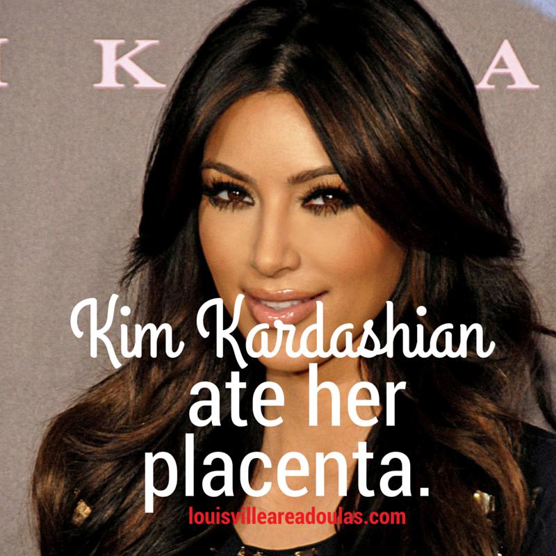 placenta encapsulation louisville