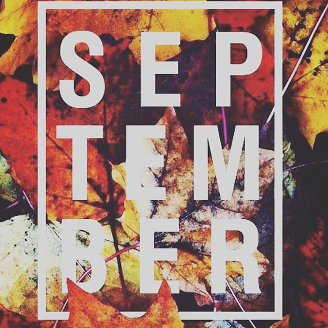 September is a big month around here.  1) Louisville Area Doulas turns 2 YEARS OLD! 2) Our owner, September Phillips, also celebrates a birthday this month (as you probably guessed by the name) 3) .........you'll just have to wait and see 😉 we've got a few big surprises up our sleeves #staytuned 🍁🍃#helloseptember #louisvilleareadoulas