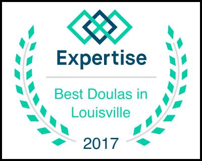 best doulas in louisville