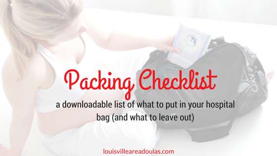 Hospital Packing Checklist.png