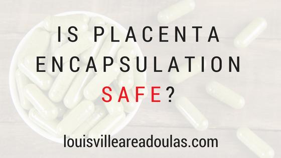 placenta encapsulation louisville.png