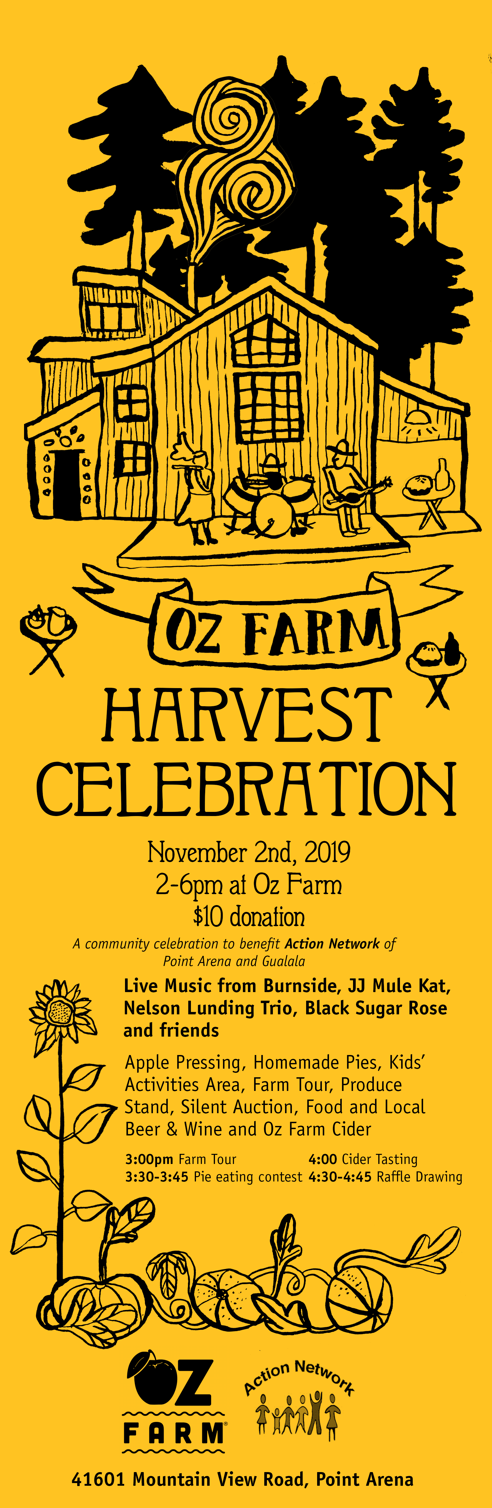 harvest-celebration-web.png