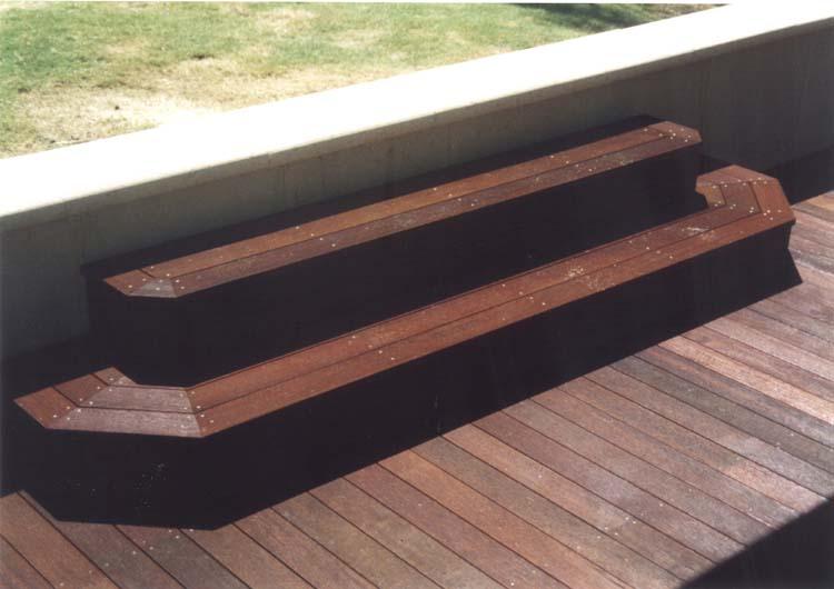 deck steps.jpg