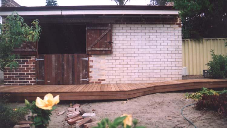 deck and barn doors.jpg
