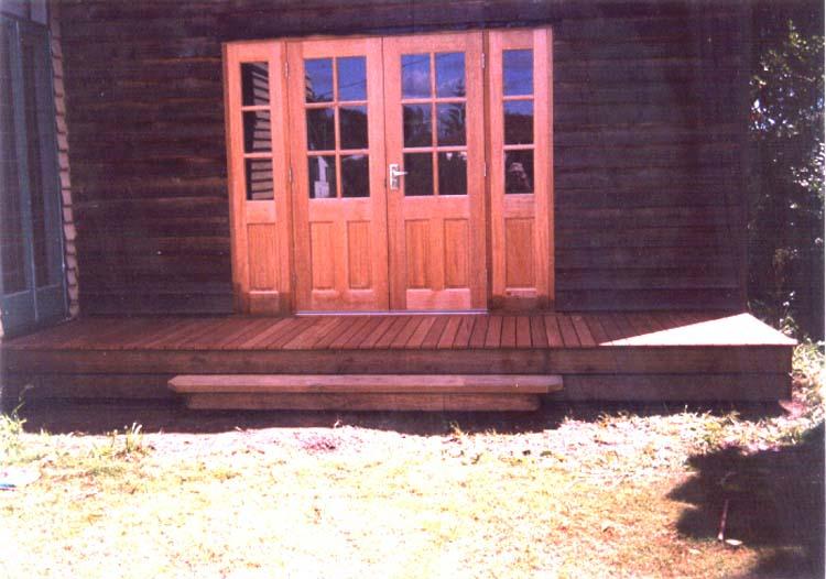 doors 4.jpg