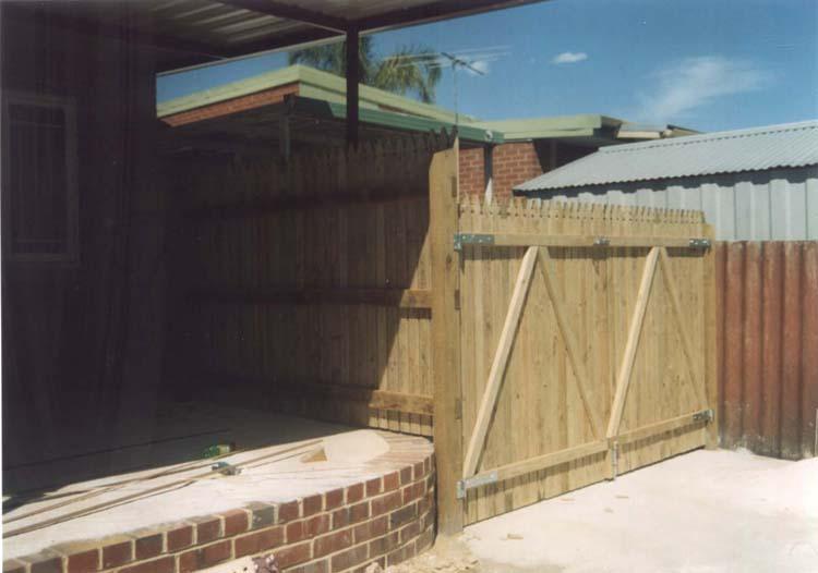 gates 4.jpg