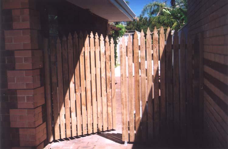 gates 6.jpg
