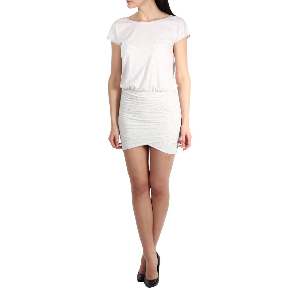 by-timo-tees-wrap-dress-3483069-1000x1000.jpg