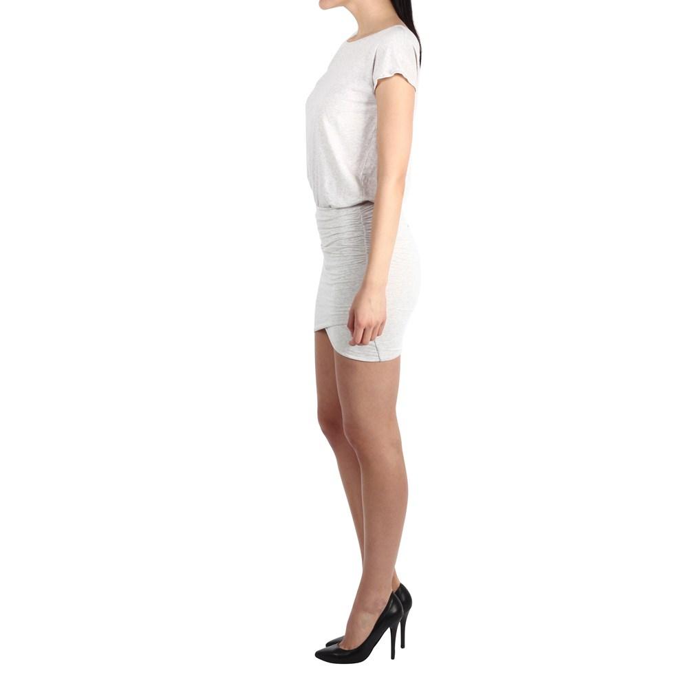 by-timo-tees-wrap-dress-3483071-1000x1000.jpg