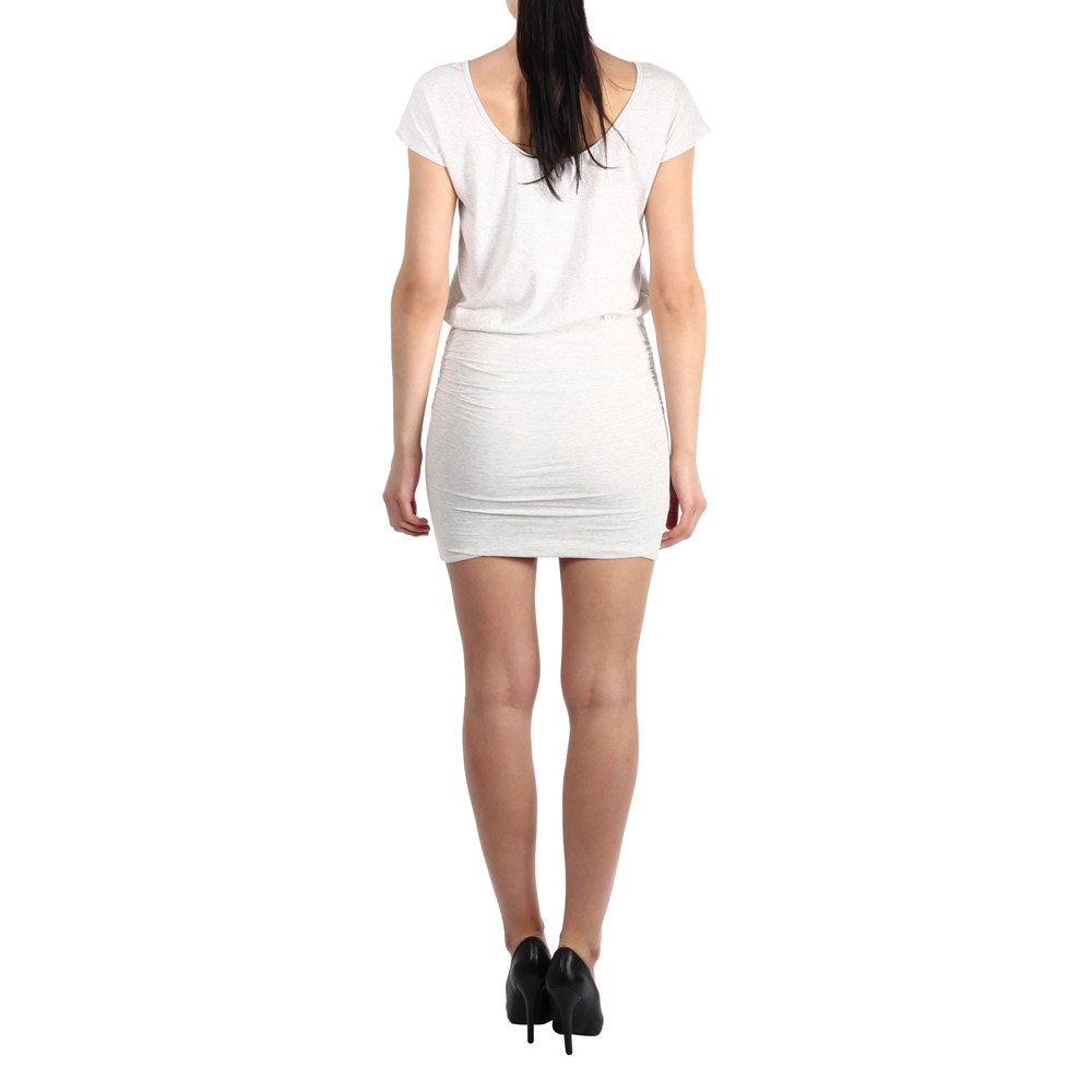 by-timo-tees-wrap-dress-3483070-1000x1000.jpg