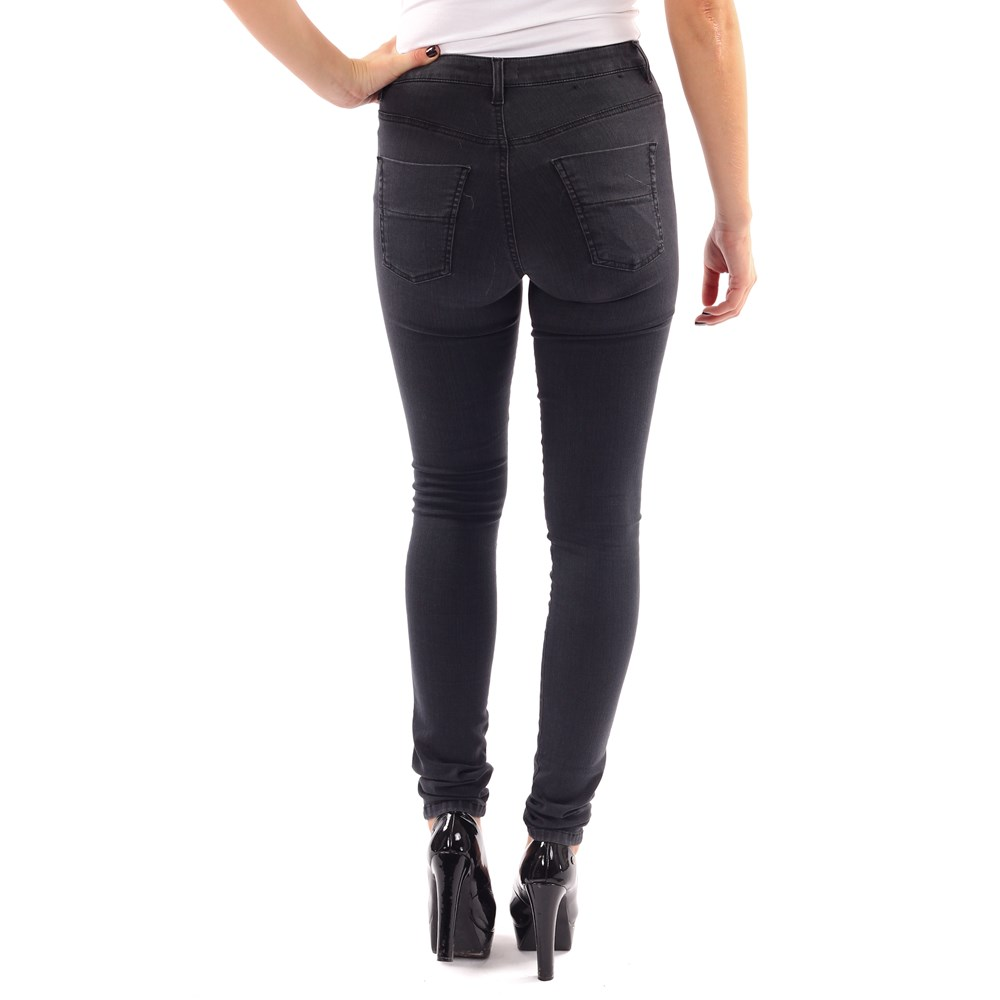 filippa-k-lola-super-stretch-jeans-2960117-1000x1000.jpg